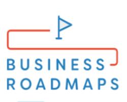 Business Roadmap vouchers